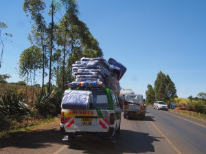 P1049488 - Onderweg naar Kisumu