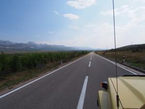 P9120379 - Onderweg in Kroatië
