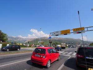P9130769 - Onderweg naar Dubrovnik