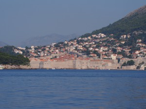 P9140818 - Dubrovnik