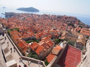 P9140913 - Dubrovnik