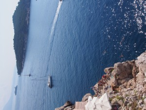 P9140978 - Dubrovnik