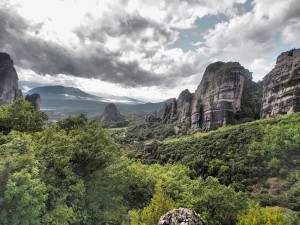 P9191216 - Meteora kloosters (filter)
