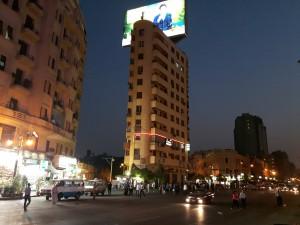20160928 180840 - Straatbeedl Cairo