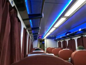 20160929 054412 - Trein naar Alexandrië