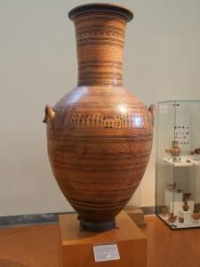 P9271670 - National Archeological Museum Athene