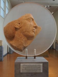 P9271680 - National Archeological Museum Athene