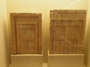 P9271700 - National Archeological Museum Athene