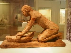 P9271706 - National Archeological Museum Athene