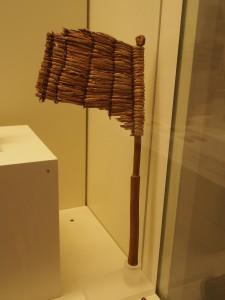 P9271710 - National Archeological Museum Athene