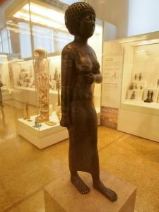 P9271750 - National Archeological Museum Athene
