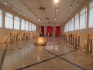 P9271772 - National Archeological Museum Athene