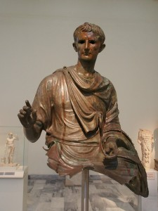 P9271803 - National Archeological Museum Athene