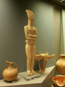 P9271808 - National Archeological Museum Athene