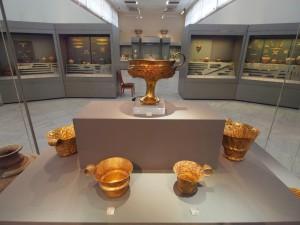 P9271814 - National Archeological Museum Athene