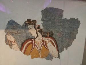 P9271820 - National Archeological Museum Athene