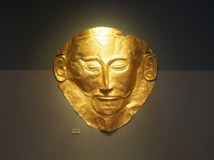 P9271825 - National Archeological Museum Athene