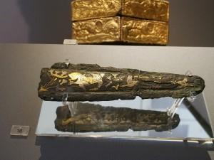 P9271827 - National Archeological Museum Athene