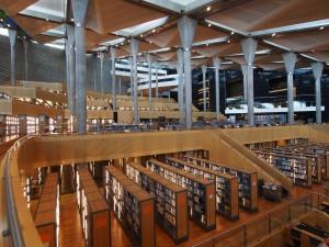 P9291896 - Bibliotheca Alexandrina