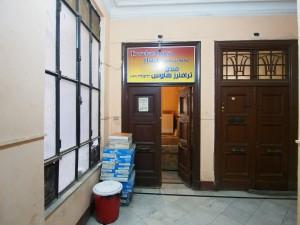 PA011905 - Hotel Cairo