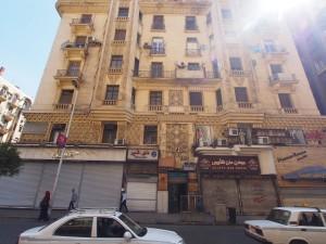 PA011912 - Hotel Cairo