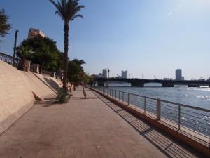 PA011962 - Corniche Cairo