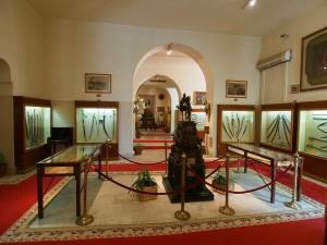 PA032063 - Abdeen Palace Museum