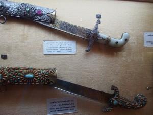 PA032064 - Abdeen Palace Museum