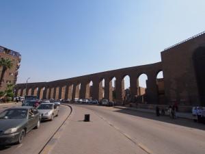 PA032126 - Aquaduct