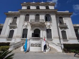PA052236 - Alexandria National Museum