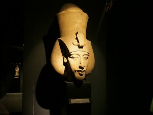 PA052251 - Alexandria National Museum