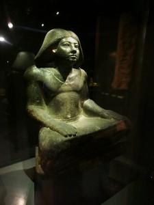 PA052266 - Alexandria National Museum