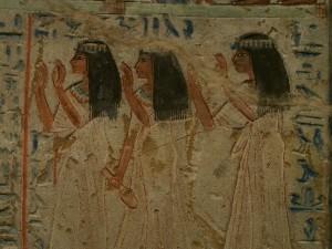 PA052298 - Alexandria National Museum