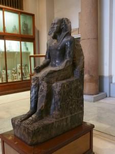 PA062383 - Cairo Museum