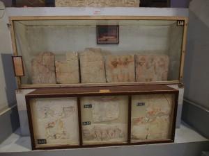 PA062478 - Cairo Museum