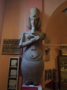 PA062504 - Cairo Museum