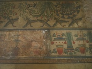 PA062578 - Cairo Museum