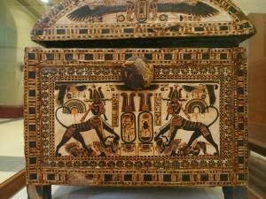 PA062643 - Cairo Museum