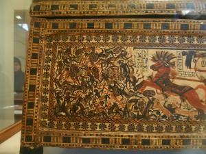 PA062652 - Cairo Museum