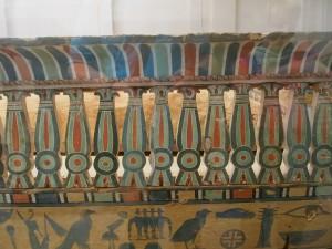PA062711 - Cairo Museum