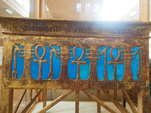 PA062722 - Cairo Museum
