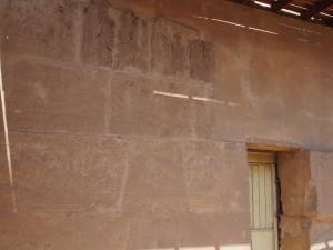PA082981 - Abu Sir (graf Ptahshepses)