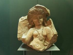 PA123380 - Koptisch Museum