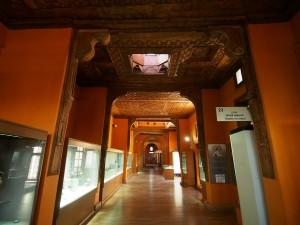 PA123442 - Koptisch Museum