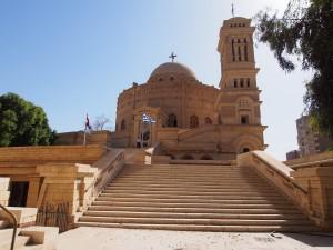 PA123453 - Kerk van st. Joris