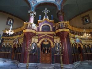PA123465 - Kerk van st. Joris