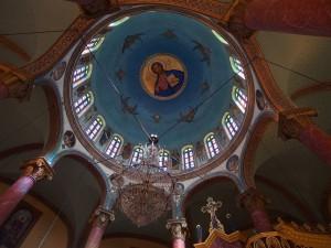 PA123467 - Kerk van st. Joris