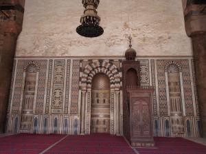 PA133519 - Citadel (moskee Nassir)