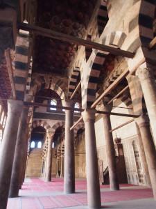 PA133527 - Citadel (moskee Nassir)