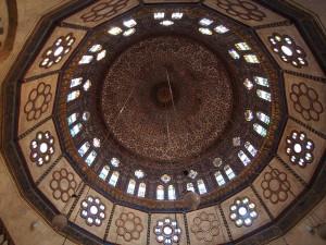 PA133556 - Islamitisch Cairo